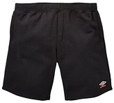 Umbro Fleece Shorts