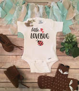 Etsy Unique Baby Gift, Love Onesie®, Baby Shower Gift, Baby Girl Clothes, Cute Onesies, Baby Girl Gift, C