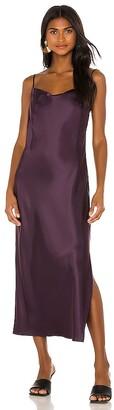 Rag & Bone Pauline Slip Dress