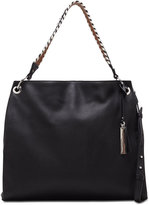 Vince Camuto Axton Medium Hobo