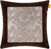 Etro Lascari Cushion