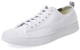 Converse Jack Purcell M-Series Ox Low Top Sneaker
