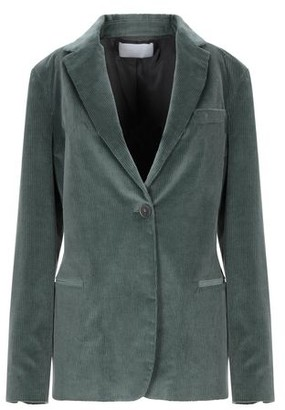 Fabiana Filippi Suit jacket