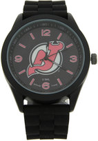Game Time New Jersey Devils Pinnacle Watch
