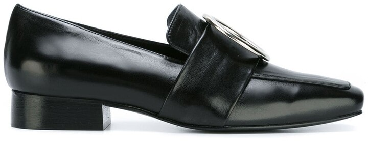 Thumbnail for your product : Dorateymur Harput loafers