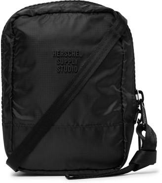 Herschel Studio City Pack Hs8 Ripstop Messenger Bag
