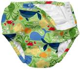 I Play Swim Diaper - Baby