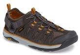 Teva Men's Terra Float Active Sandal