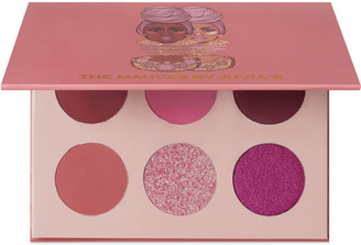 Juvia's Place The Mauves Eyeshadow Palette