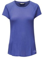 The North Face Women's Versitas Short Sleeve