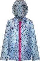 Regatta Girls Epping Raincoat
