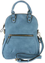 Urban Expressions Alexis Crossbody Bag