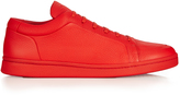 Balenciaga Urban low-top leather trainers
