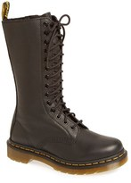 Dr. Martens Women's '1B99' Leather Boot