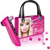 Barbie Glam Colour Hair Extensions