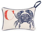 "Thomas Paul Doorknob Decorative Pillow, 6"" x 9"""
