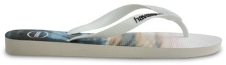 Havaianas Hype Wave Flip-Flops