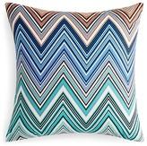 "Missoni Sherlock Decorative Cushion, 16"" x 16"" - 100% Bloomingdale's Exclusive"