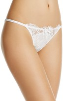 L'Agent by Agent Provocateur Amalea Tanga Brief