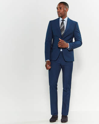 Michael Kors Two-Piece Koho Suit