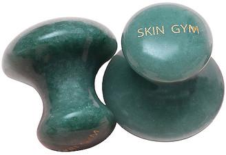 Skin Gym Jade Eye Flowie