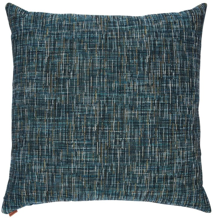 Missoni Yakima Viscose Blend Pillow