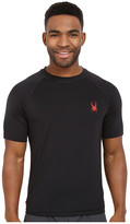 Spyder Kyros Short Sleeve Shirt
