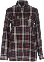 40weft Shirts - Item 38661659