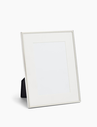 Marks and Spencer Elegant Photo Frame 5 x 7 inch