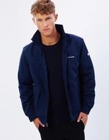 Tommy Hilfiger New Tommy Yacht Jacket