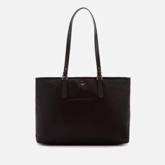 Kate Spade Women's Taylor Large Tote Bag