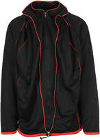 Y/Project Y/project Pop Up Jacket