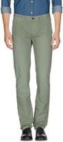 Vintage 55 Casual pants - Item 36940436