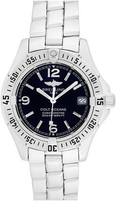 Breitling 2000S Women's Colt Ocean Watch