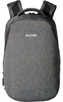 Incase Reform TENSAERLITE Backpack 15""