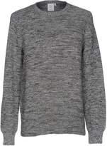 Elvine Sweaters - Item 39747793