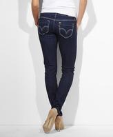 Levi's 524TM Triple Needle Skinny Jeans