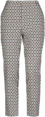 Kiltie Casual pants