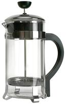 Primula Classic 4-Cup Coffee Press