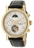 Heritor Men's Automatic HR5203 Winston Watch