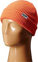 Neff Men's Fold Beanie Hat