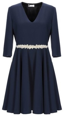Lanvin Short dress