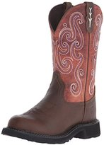 Justin Boots Gypsy WKL9986 Work Boots