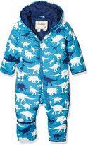 Hatley Boys' Winter Bundler
