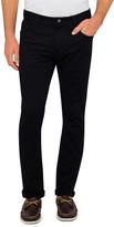 Gazman Modern Thermal 5 Pocket Pant