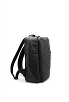 Country Road Foster Backpack