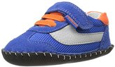 pediped Originals Cliff Sneaker