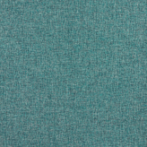 John Lewis Stanton Teal Loose Cover Fabric, Price Band C