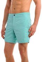 "boto Men's Aruba 6.5"" Swim Shorts"