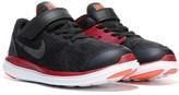 Nike Kid's Flex Run 17 Running Shoe Preschool